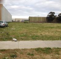 Retaining Walls Essendon